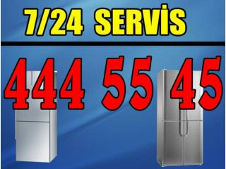 beylikdüzü arçelik servisi - 444 5 545 tamir servis