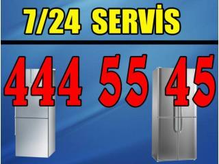 beylikd�z� ar�elik servisi - 444 5 545 tamir servis