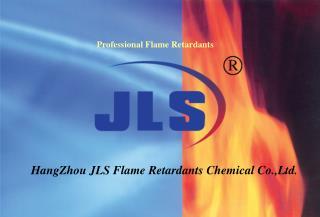 HangZhou JLS Flame Retardants Chemical Co.,Ltd.