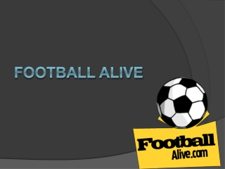 Highlights of English Premier League 2013 and Live Football