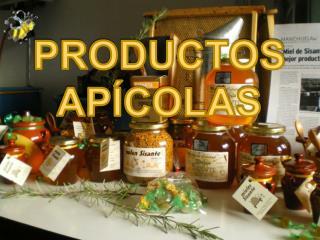 Productos ap colas