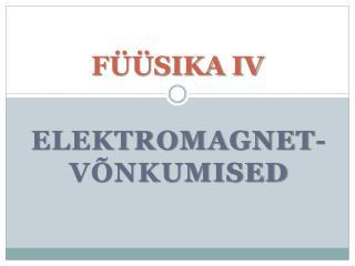 F  SIKA IV