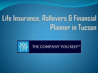 Tucson Life Insurance