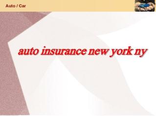 Low cost car insurance in Manhattan, Idaho