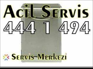 ambarlı beko servisi - 444 1 494 tamir servis