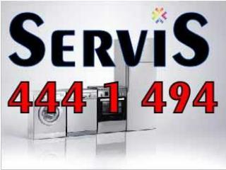 bağlarbaşı beko servisi - 444 1 494 tamir servis