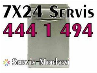 bakırköy beko servisi - 444 1 494 tamir servis