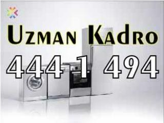 balmumcu beko servisi - 444 1 494 tamir servis