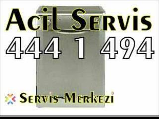 barbaros beko servisi - 444 1 494 tamir servis