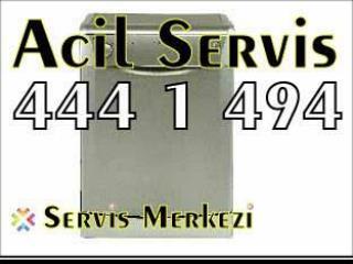 bayrampaşa beko servisi - 444 1 494 tamir servis