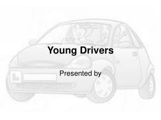 Young Drivers