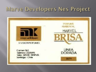 Marvel Brisa In Baner Pune Luxury Project