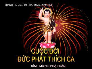 K NH MNG PHT  N