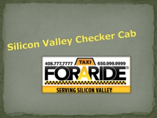 Yellow Checker Cab Company Inc