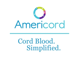Americord: Cord Blood. Simplified.