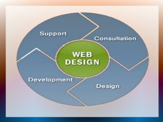 Clerisy Solutions- Best Website and Software Development Com