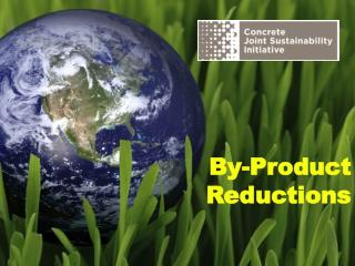 By-Product Reductions