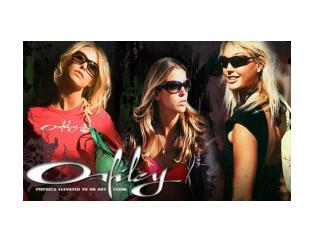 find the latest fashion sunglasses collection