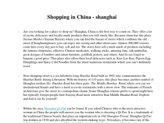 cheap chinese clothing  @goodorient.com