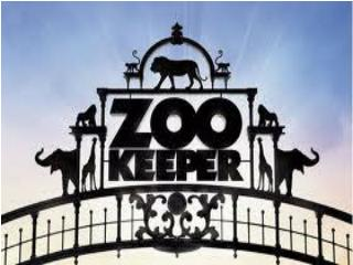 zookeeper  full movie