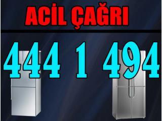 bahçeköy klima servisi 444 88 48 servis, tamir, bakım, monta