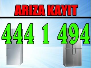 haliç klima servisi 444 88 48 servis, tamir, bakım, montaj