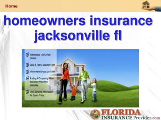 homeowners insurance tampa,homeowners insurance miami,home i