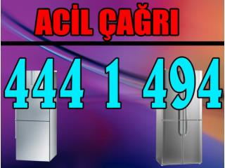 tarabya klima servisi 444 88 48 servis, tamir, bakım, montaj
