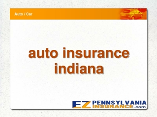 By using To choose from Details about Car insurance