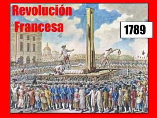 Revoluci n