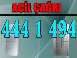 yeşilyurt klima servisi 444 88 48 servis, tamir, bakım, mont
