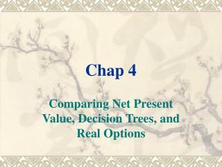 Chap 4