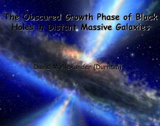 The Obscured Growth Phase of Black Holes in Distant Massive Galaxies