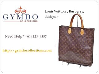 Louis Vuitton| Burberry | Louis Vuitton Handbags Store