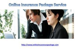 Astroinsurance Service Provider