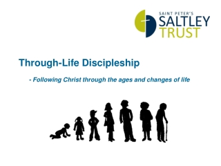 Do s and Don ts for the Partnering Church