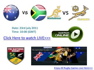 australia vs south africa live tri nations rugby hd!!