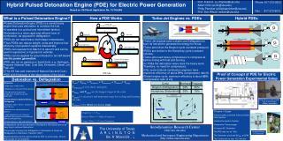 Aerodynamics Research Center arc.uta Mechanical and Aerospace Engineering Department www-mae.uta