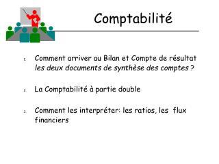 Comptabilit