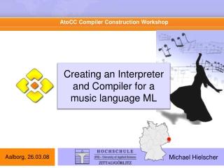 DTD e MIDI XML