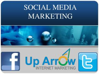 Up Arrow Consulting - Professional, Affordable SEO Services,