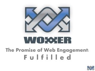 Presentation wx