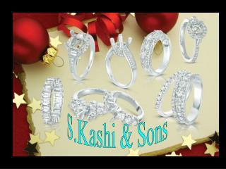 diamond egagement rings