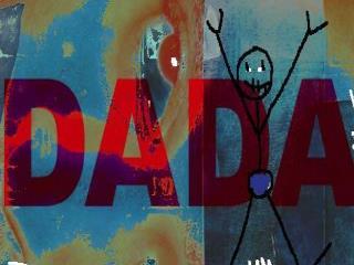 Zurich Dada