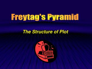 The Structure of Plot