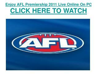 watch western bulldogs vs west coast eagles afl football liv