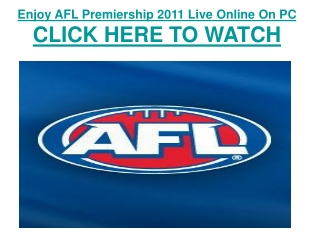 watch fremantle vs hawthorn afl football live streaming onli