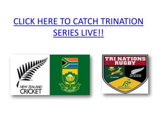 tri nations rugby 2011!! new zealand vs south africa live hd