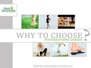 Useful tips to avoid the Foot and Arch pain