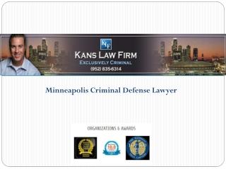 Kans Law Firm, LLC